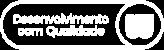 criação de site, otimização de site, desenvolvimento de site, empresas que fazem site